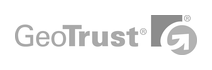 SSL Secured by Geotrust